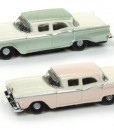 CMW50367-59FordFairlanes-Sand-Green