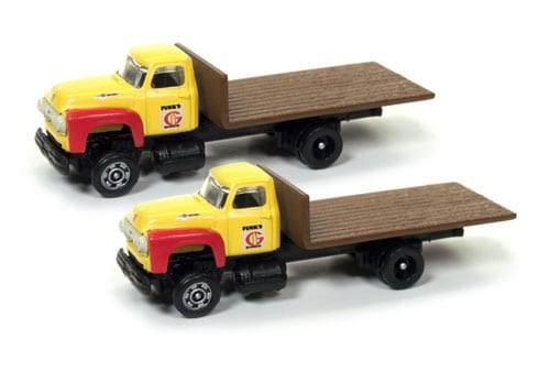 CMW50370-54Ford-Flatbed-FUNKS