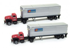 CMW51172-44-46-Ford-TractorTrailers-AssociatedTrucking
