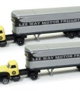 CMW51173-44-46-Ford-TractorTrailers-LeewayTrucking