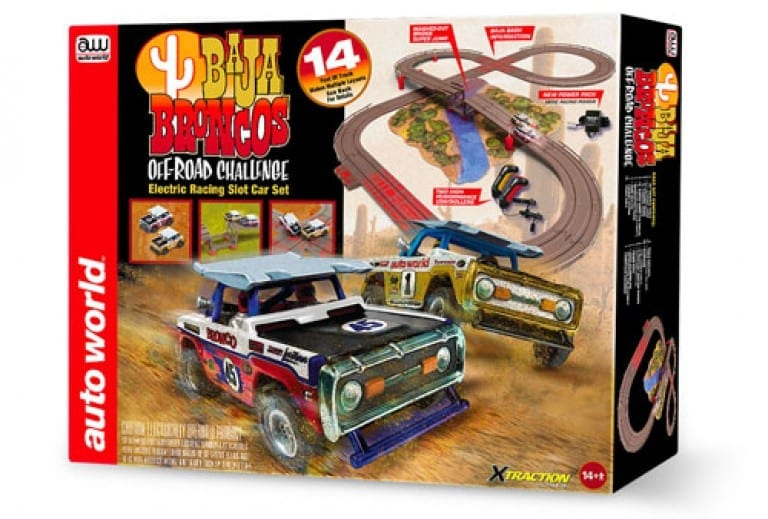 Auto world slot cars for sale robert transue poker