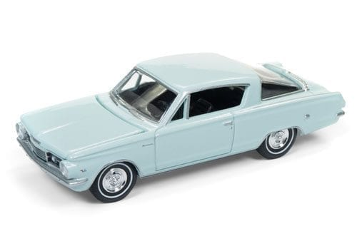 AWSP001-1964PlymouthBarracuda_VersionB