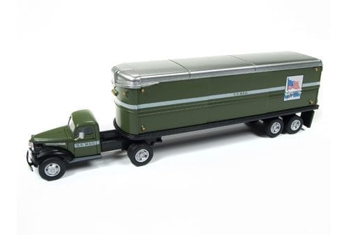 31175-41-ChevyTractorTrailer-USMail
