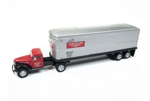 31176-41-ChevyTractorTrailer-Strickland