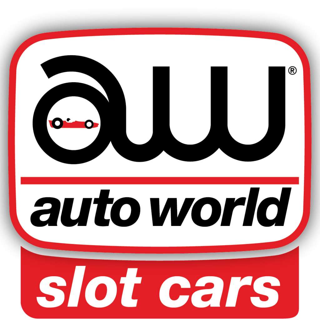 Auto World Slot Cars