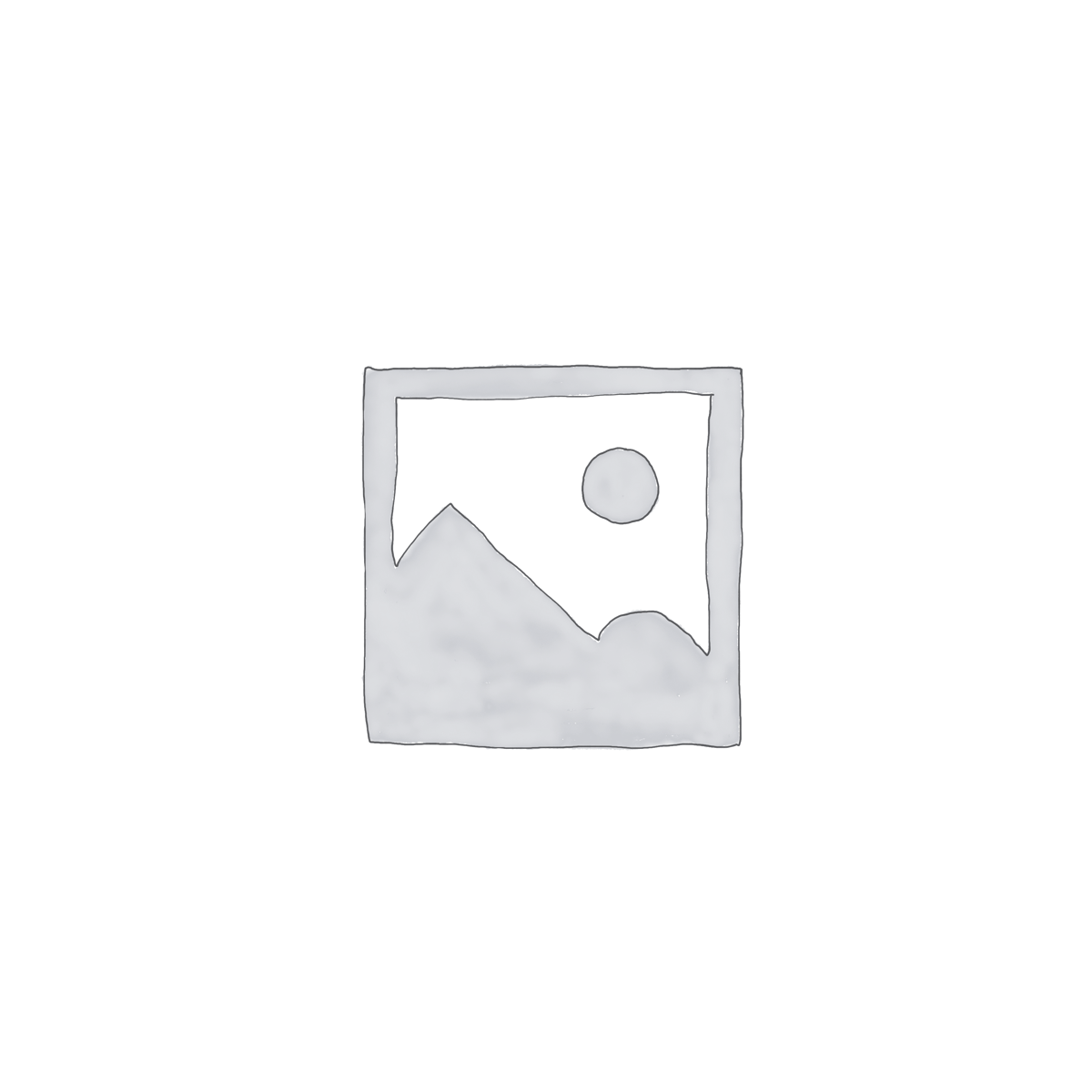 Diorama / Back Drop